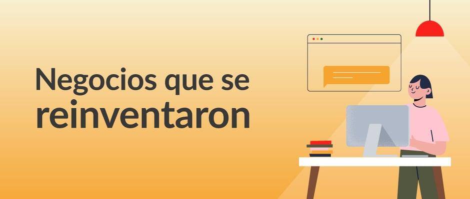 IMG-banner-blog-Negocios-