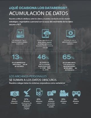 Veritas_Databerg_Infographic-SP-01-01.jpg
