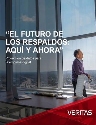 V0104_GA_ENT_WP-Data-Protection-for-the-Digital-Business_SL-01.jpg