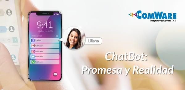 chat-box-banner-BLOG