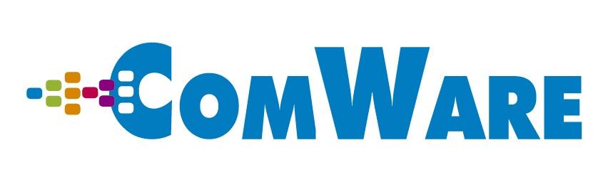 ComWare