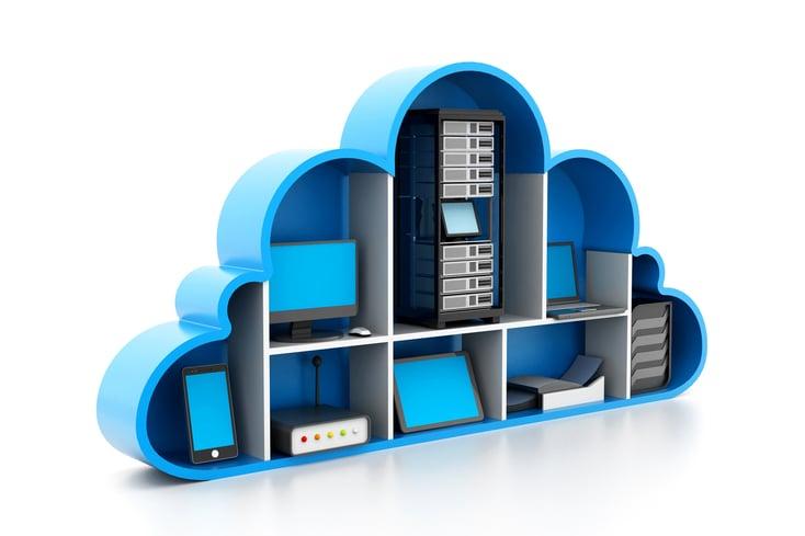 ¿Qué es el Cloud Computing y cómo puede beneficiar a tu empresa?.jpg