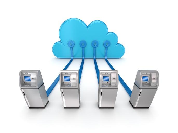 Modelo de pago por uso: el nuevo paradigma en el Cloud Computing