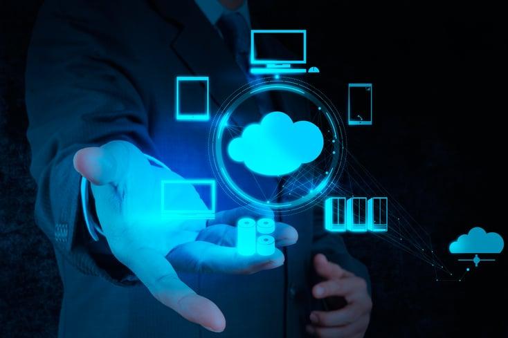 Estrategia Cloud: una forma de suministrar servicios de IT.png