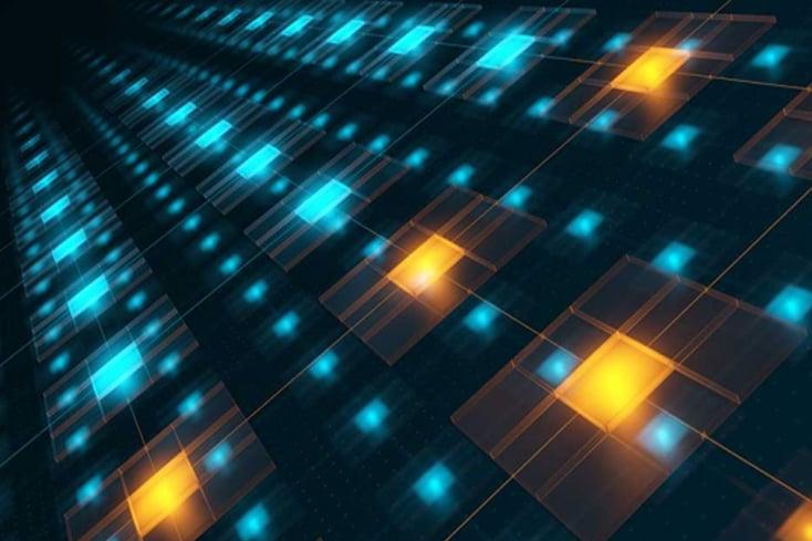 Arquitectura de Cloud Computing: utiliza la indicada para tu empresa