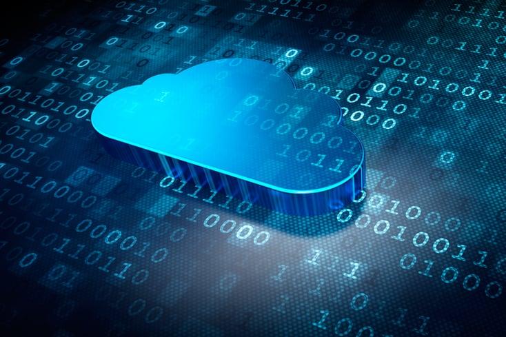 06012016_-_Varios_atributos_de_un_servicio_de_Soluciones_Cloud_Controladas_MSS.png