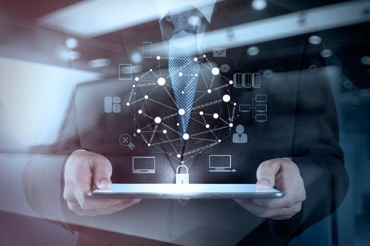 Cómo tener una gestión de datos óptima y segura
