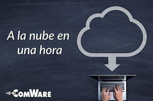 Blog-NUBE02