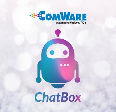 Chatbots: Promesa y realidad - Featured Image