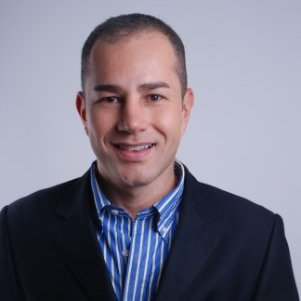 Francisco Trujillo