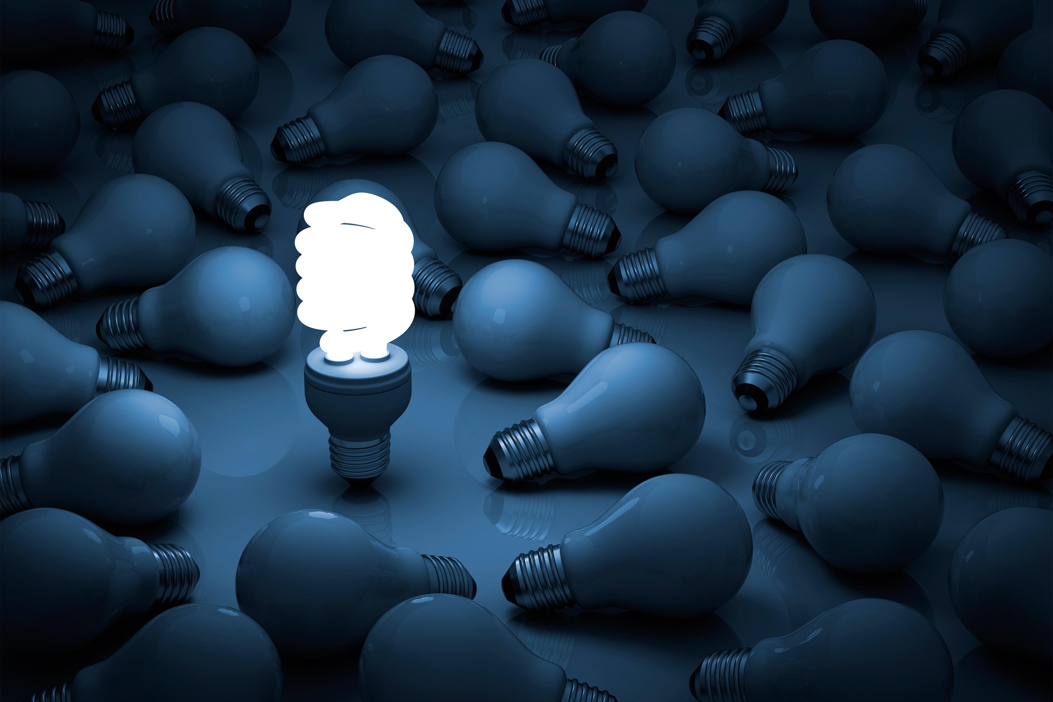 Despliegue de soluciones tecnológicas fundamentalmente eficientes - Featured Image