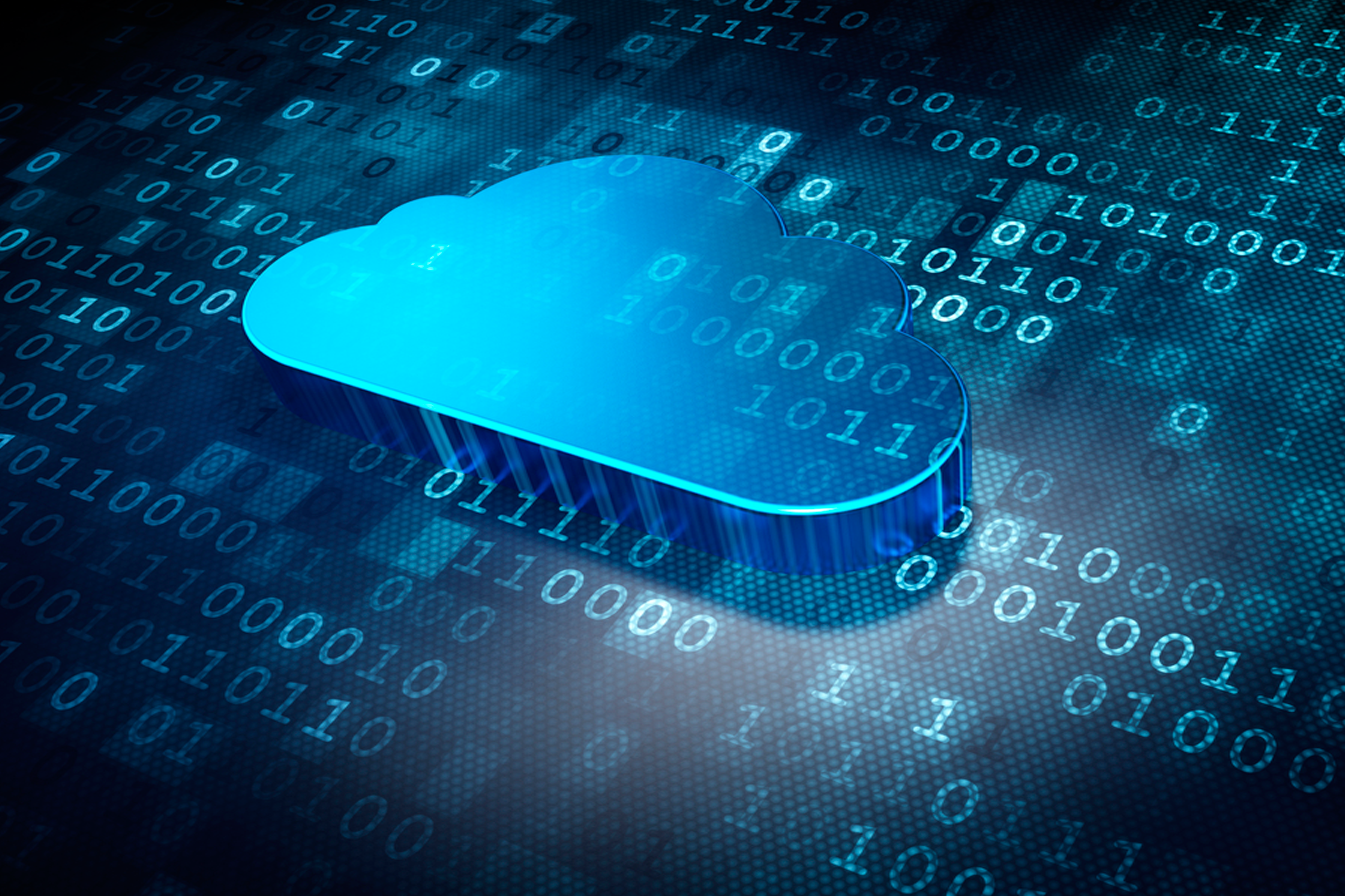 Varios atributos de un servicio de Soluciones Cloud Controladas (MSS) - Featured Image