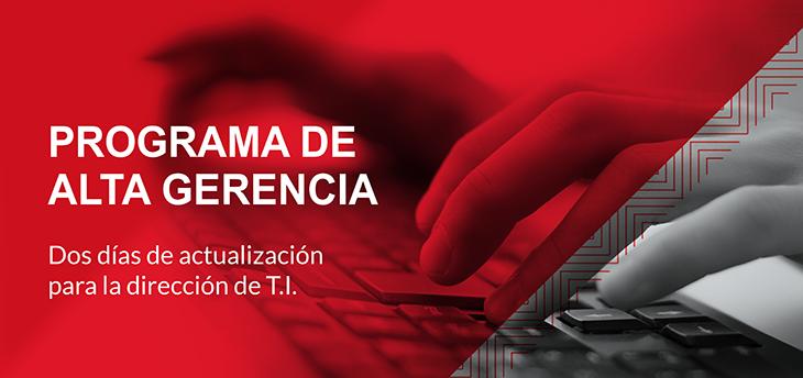 Comware y la Universidad de los Andes unidos para ofrecer la mejor educación en TI para nuestros clientes - Featured Image